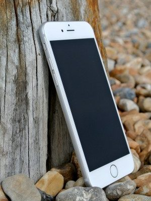 IPhone 6 by Apple